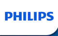 Philips / Netherlands